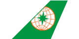 Tiket Pesawat EVAAIR